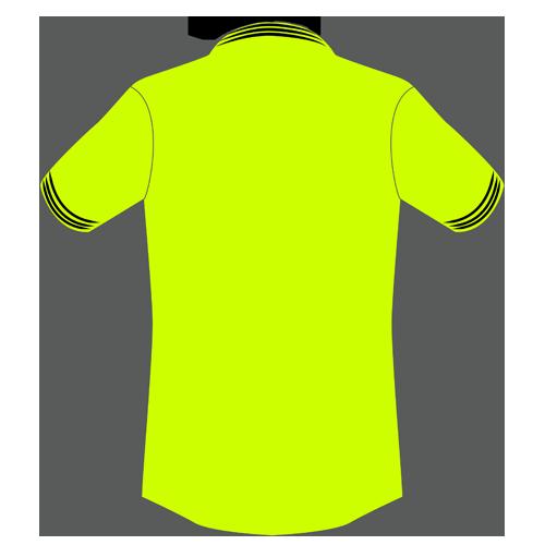 40minutes-jaune-back
