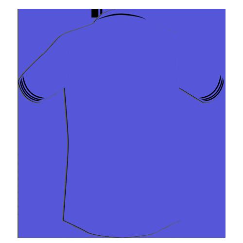 40minutes-violet-back