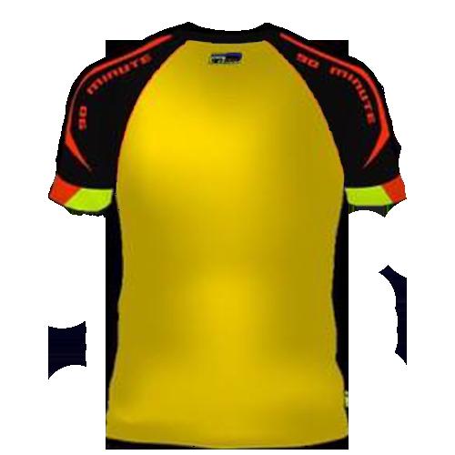90-minutes-jaune-back