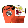 90-minutes-orange-broly-back