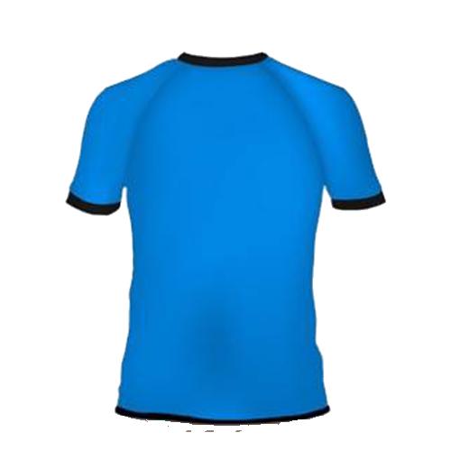 cadenza-bleu-clair-back