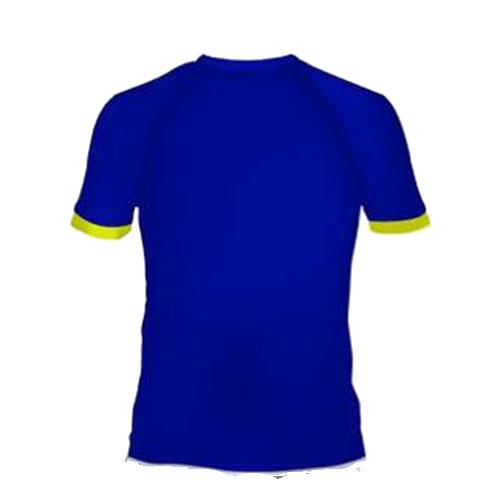 cadenza-bleu-fonce-back