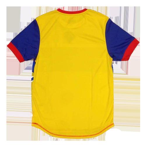 kool-2017-jaune-back