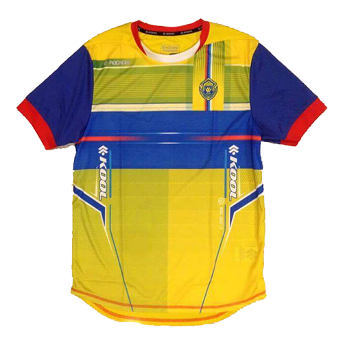kool-2017-jaune-face