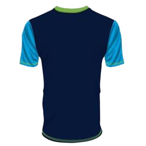 kool-bleu-ciel-back