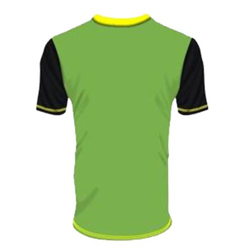 kool-vert-back