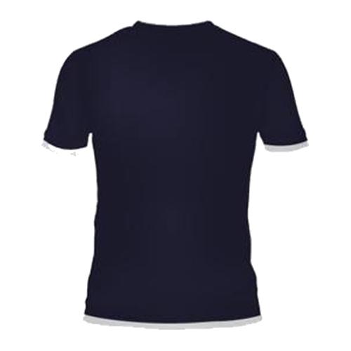 maillot-fbt-bleu-fonce-back