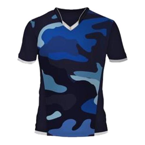 maillot-fbt-bleu-fonce-face