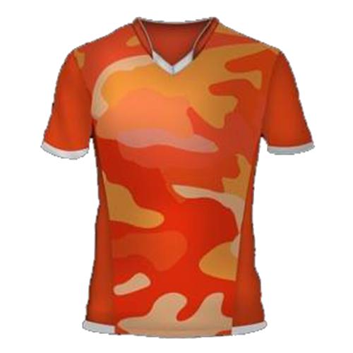 maillot-fbt-orange-face