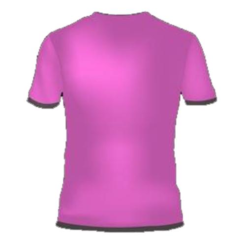 maillot-fbt-rose-back