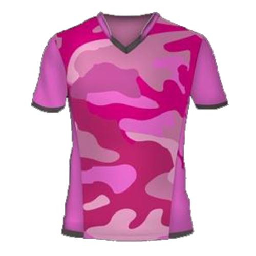 maillot-fbt-rose-face