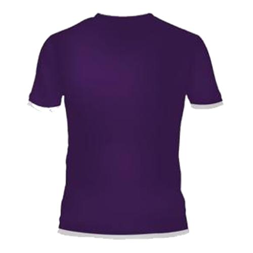 maillot-fbt-violet-back