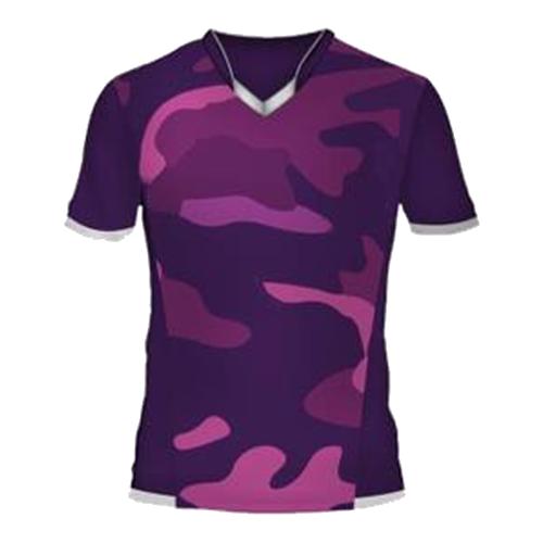 maillot-fbt-violet-face