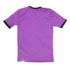 speed-2017-violet-back