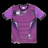 speed-2017-violet-face