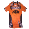 90-minute-orange-ktm-dbz