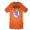 90-minute-orange-ktm-dbz-back