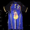 eureka-bleu-fonce-dragonball-z