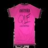 serie-speciale-pnl-onizuka-qlf-pink-back