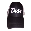 casquette tmax