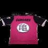 eureka-rose-back-2017-ktm-sangoku